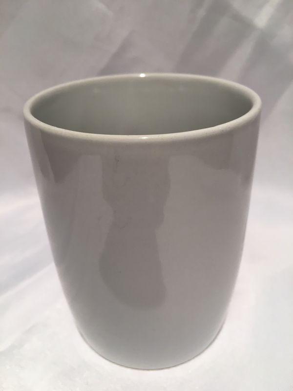 2012 Vintage Mermaid Logo Starbucks Mug