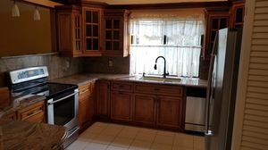 Kitchen For Sale for Sale in Fort Lauderdale, FL