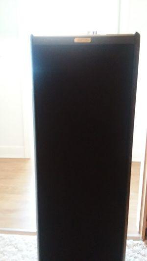 Jamo speakers (2) for Sale in Traverse City, MI