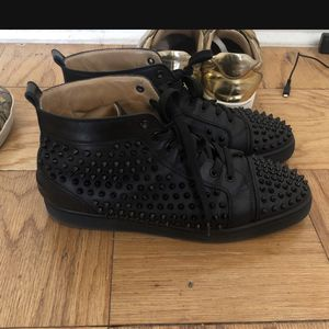 Red Bottoms for Sale in Laurel, MD
