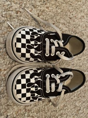 Vans for Sale in Haines City, FL
