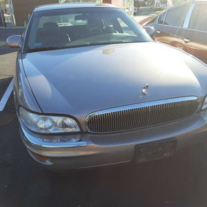 Buick Park Ave for Sale in West Haven, CT
