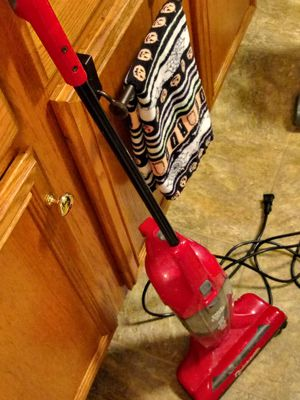 Dirt Devil Vibe vacuum for Sale in Murfreesboro, TN