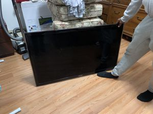 Samsung smart tv for Sale in Queens, NY