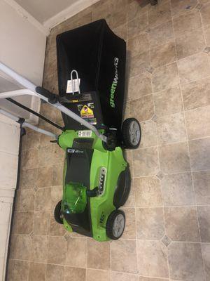 New lawn mower for Sale in Nashville, TN