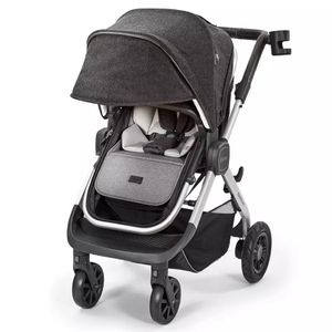 Brand new stroller for Sale in Emmaus, PA