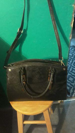 Bag* for Sale in Hemet, CA