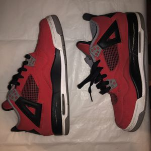 Jordan 4s for Sale in Brooklyn, NY