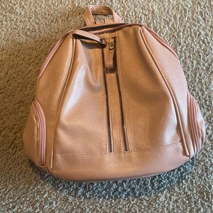 Womens Backpack for Sale in Galloway, OH