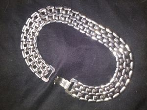 Women's Choker Necklace for Sale in St. Louis, MO