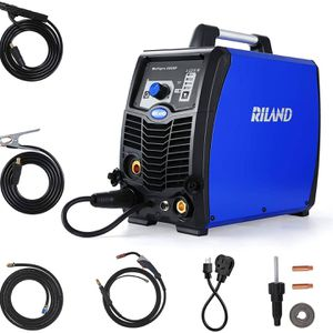【Brand New】200SP Multi Process Welder Mig ,Selling at $700 now at $540 for Sale in Queens, NY