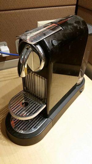 Nespresso for Sale in Seattle, WA