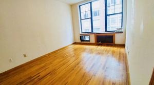 NYC Apartment $2500 for Sale in New York, NY