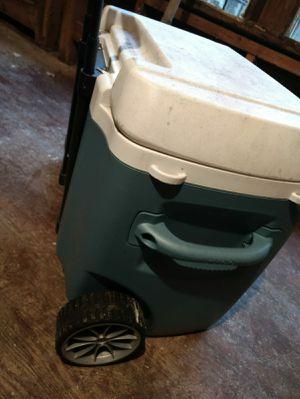 Coolers for Sale in Atlanta, GA