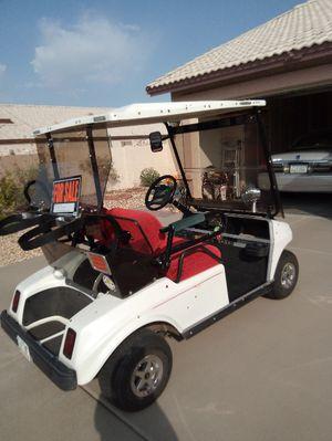 1993 Club Car for Sale in Sun City West, AZ