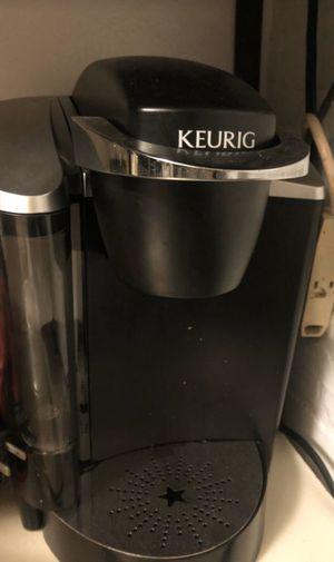 Keurig for Sale in Seal Beach, CA