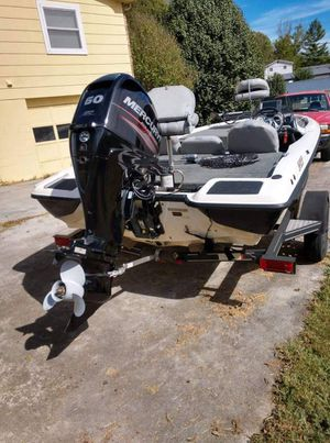 2006 Stratos for Sale in Kingsport, TN