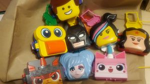 toys of McDonald's for Sale in Queens, NY