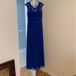 David's Bridal Bridesmaid Dress for Sale in Barrington,  IL