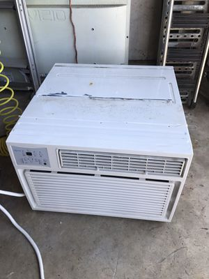 Large AC unit for Sale in Oceanside, CA
