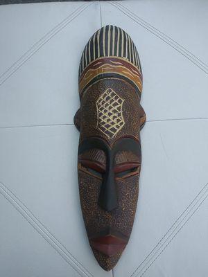 Beautiful Ghana art for Sale in Snellville, GA