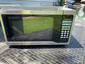 Microwave for Sale in St. Louis, MO