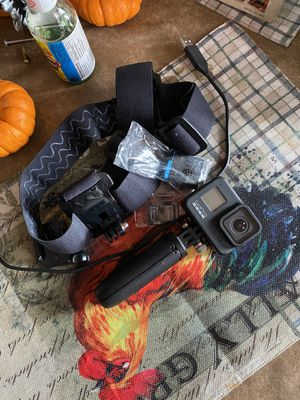 GoPro 8 for Sale in Rockville Centre, NY