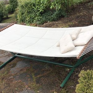 Hammock With Stand for Sale in Burien, WA