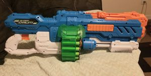 Nerf gun for Sale in Indianapolis, IN
