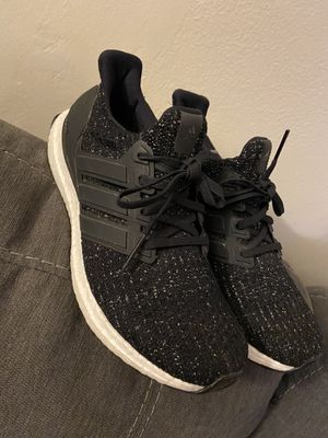 Adidas ultra boost tennis for Sale in Los Angeles, CA