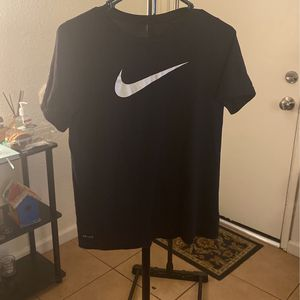 Nike Drifit for Sale in Lemoore, CA