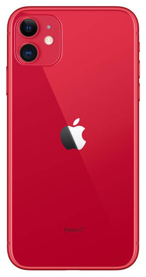 iPhone 11 T-Mobile for Sale in Tucson, AZ