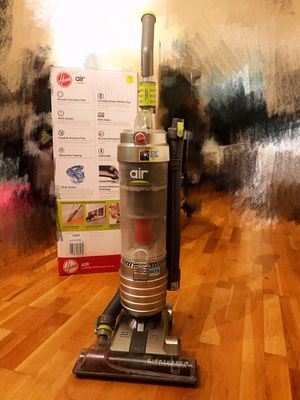 Hoover Vacuum for Sale in Seattle, WA