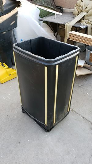 Rolling cooler for Sale in Anaheim, CA