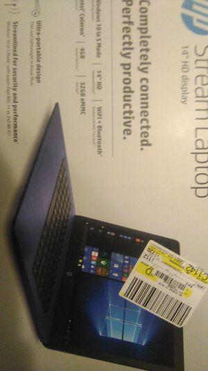 HP Laptop for Sale in Kirklyn, PA
