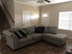 Sectional for Sale in Murfreesboro, TN