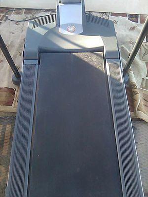 Nordic track industrial tredmill for Sale in Anza, CA