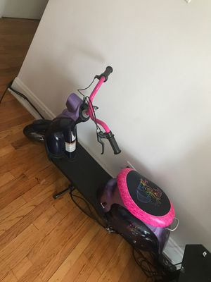 Scooter $200 obo for Sale in Chicago, IL