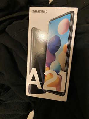 Samsung A21 for Sale in Upper Marlboro, MD