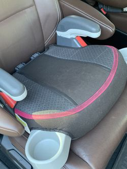 Graco Booster Seat for Sale in Glendale,  CA
