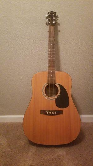 Guitar for Sale in Glendale, AZ
