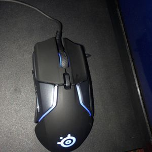 Pc Mouse for Sale in Roseville, CA