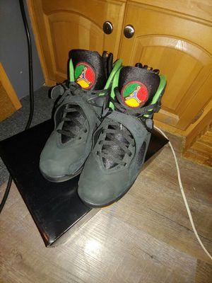 Retro Jordan 8 for Sale in Orlando, FL