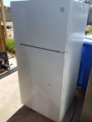 Kenmore fridge for Sale in Phoenix, AZ