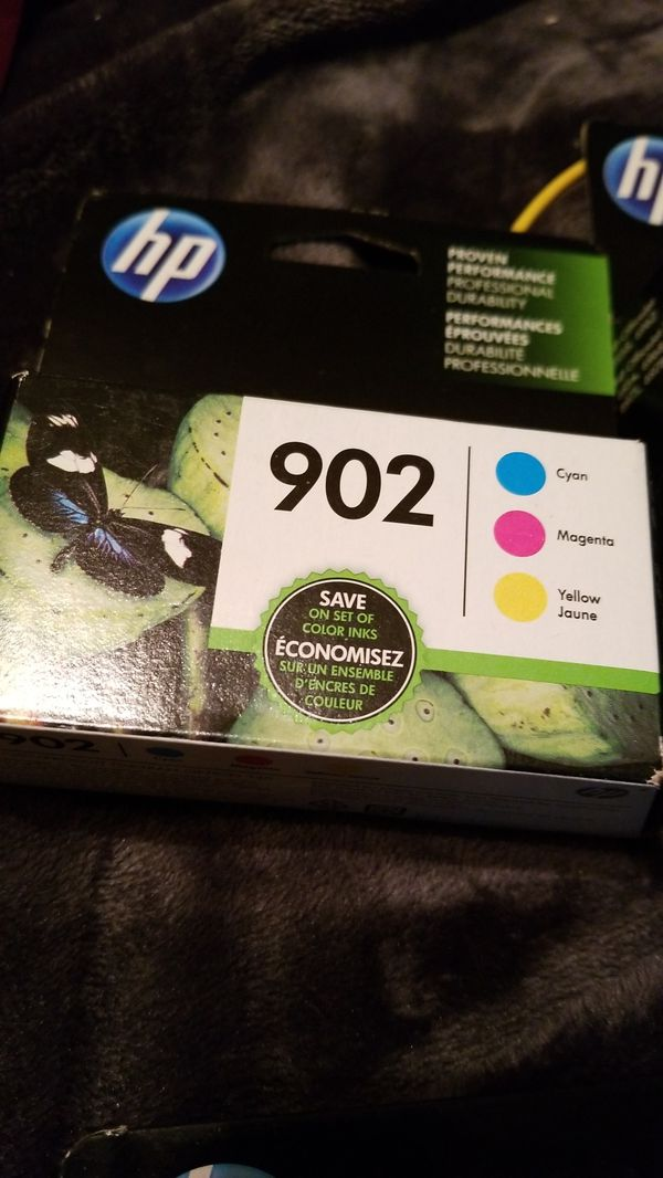 Hp Ink!! Cheap!!!!! Will sell fast!!!