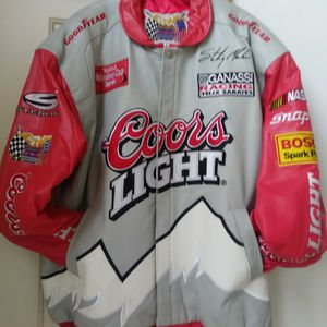 Leathers jackets for Sale in Sterling Heights, MI