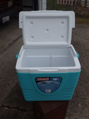 Keep your drinks cool or hot for Sale in IL, US