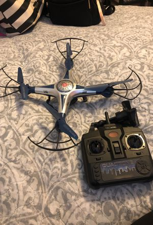 Drone for Sale in Anaheim, CA