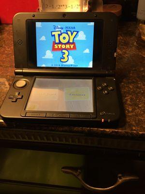 Nintendo 3ds XL for Sale in Windsor Hills, CA
