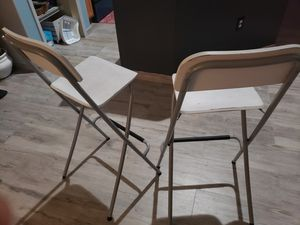 Bar chair for Sale in Kissimmee, FL